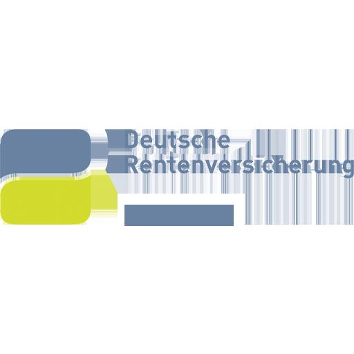 DRV_Rheinland