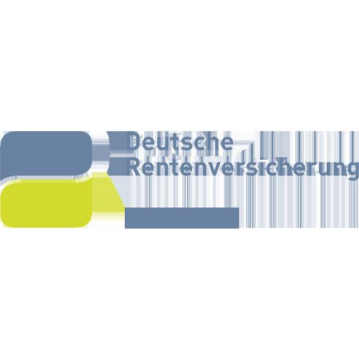 DRV_Westfalen
