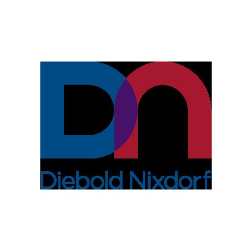 DieboldNixdorf
