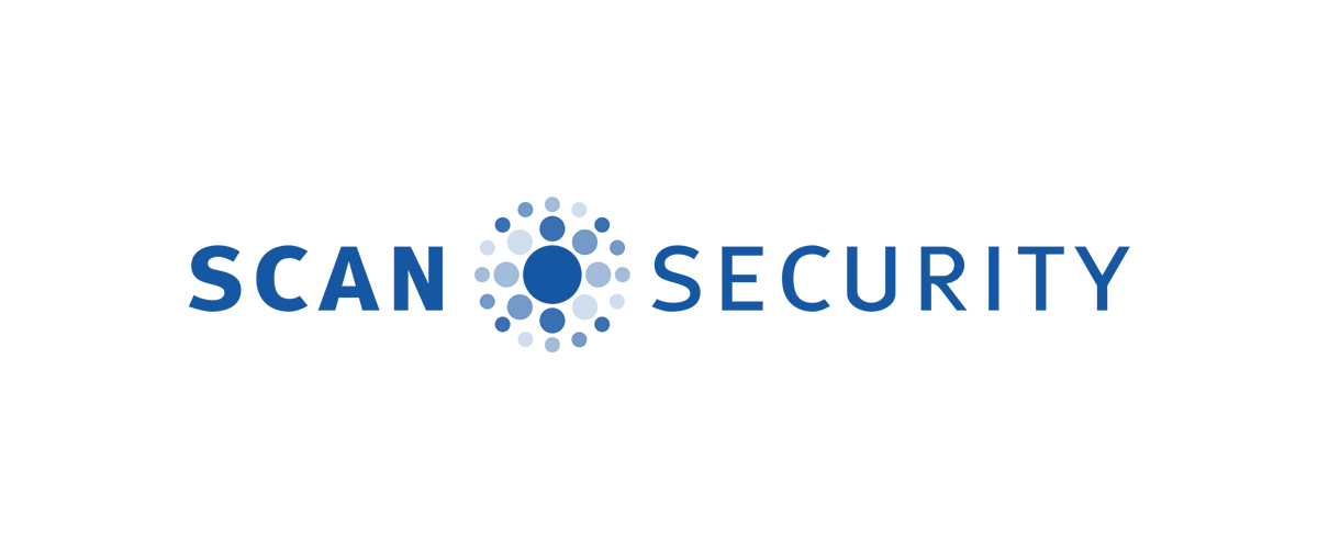 scansecurity
